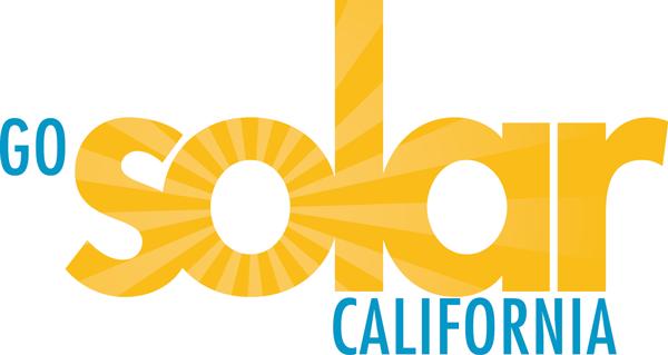 gosolar_logo