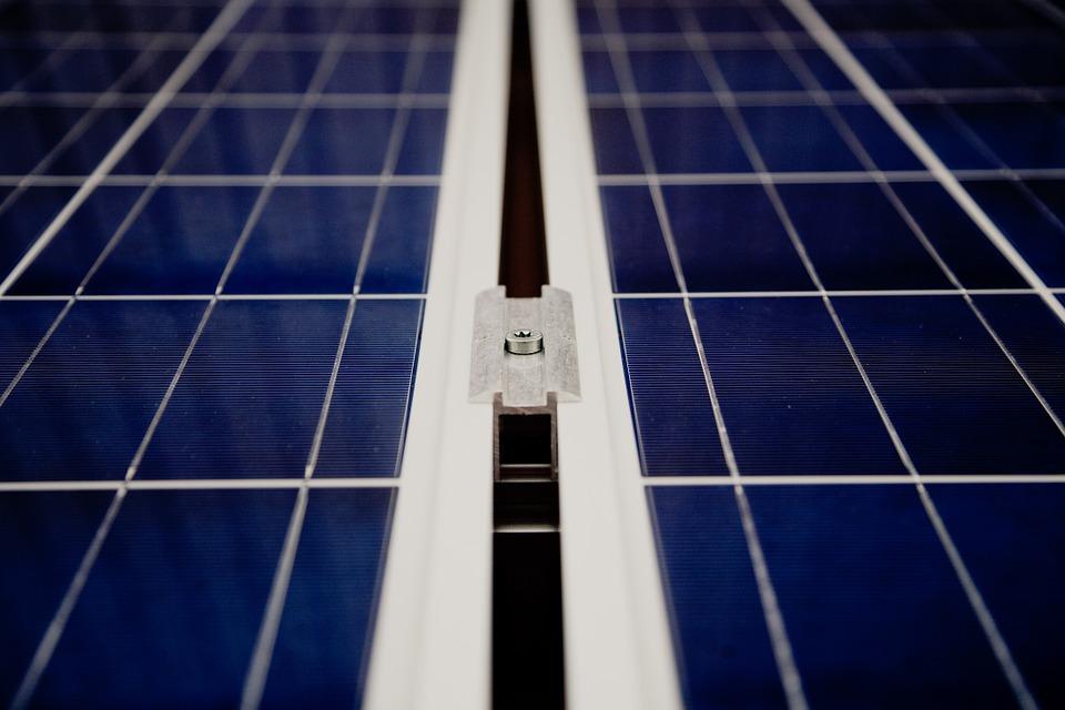 solar-cells-594166_960_720