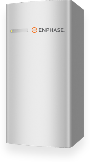 Encharge 3™ storage system